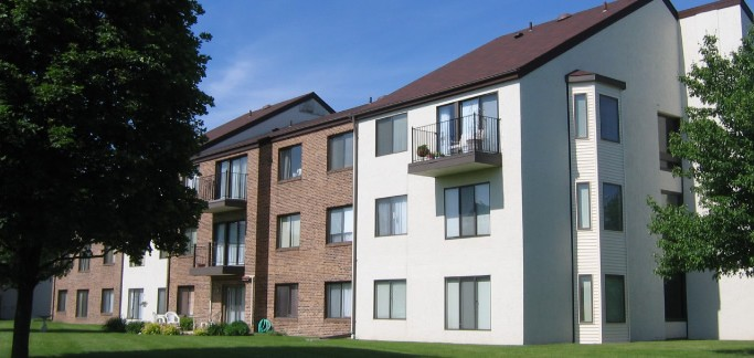 Independent Living at Westminster Village